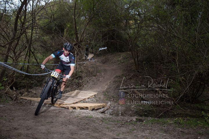 6ta fecha de Mountain Bike Entrerriano